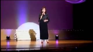 平成28年福井市あじさいホールにて唄いました.