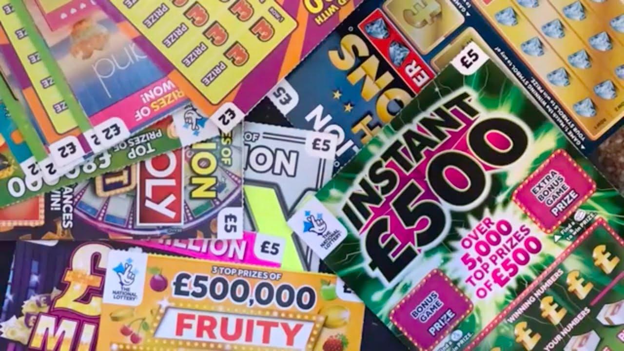 Au slots casino bonus codes, Mega888 free credit no deposit