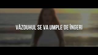 VA VENI (instrumental + versuri)-Miriam si Emanuel Popescu & Alin si Florina Jivan Resimi