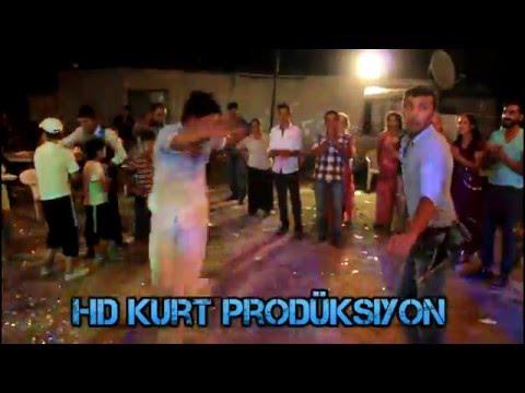 ROMAN HAVASI SEVENLER   AĞIR GAYDA  2016 Kurt Prodüksiyon