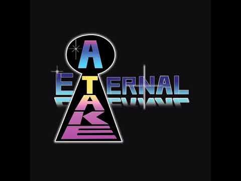 LIL UZI VERT- ETERNAL ATAKE (LINK IN DESCRIPTION)