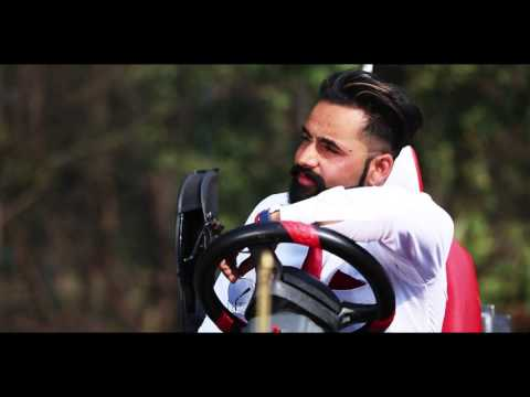 Valentine   Preet Gill   Latest Punjabi Song 2017