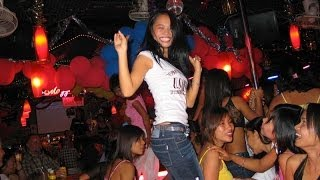 Thailand Documentary Darker Side of Bangkok Full Documentary - Thailand Prostitution Documentary