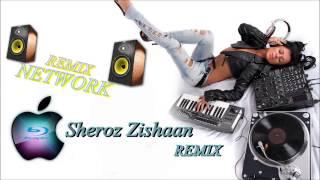 DJ $heroz NEW Remix  Yeh Kya Hua Tere Mere Pyar Ki Baatein