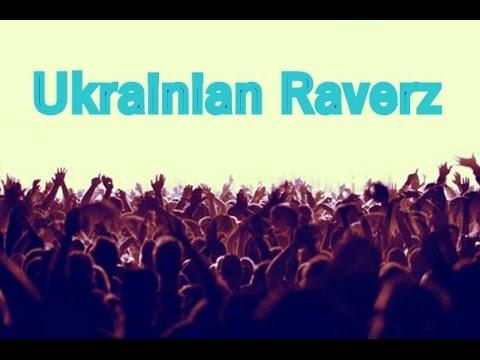 Смотреть клип EDM Party--Best party,Rave онлайн бесплатно в качестве