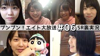 07→https://youtu.be/DYRUwqsxgyI #08→https://youtu.be/PM8fXeXZh10 #0...