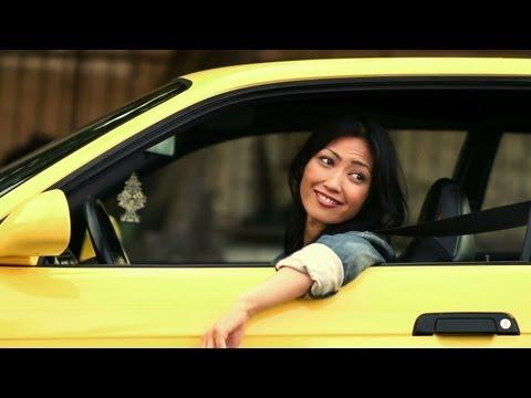Three of a kind. BMW Classic short film.