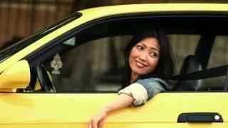 Скачать Three Of A Kind BMW Classic Short Film