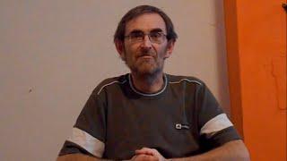 Lečenje multipla skleroze na prirodan način - Tripko Bojović, Sivac