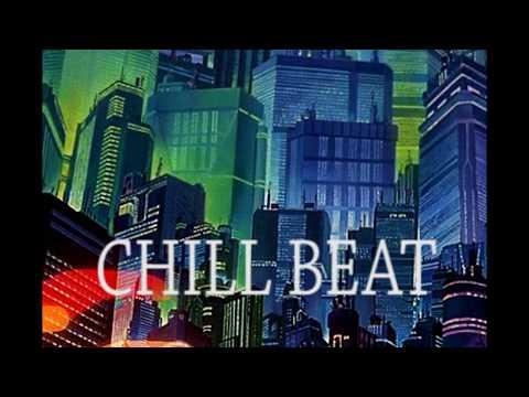 【FREE】Chill Beat//Hip Hop Rap Instrumental/フリートラック