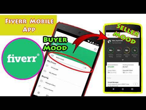 how-to-change-buyer-to-seller-mood-in-fiver-app-  -fiverr-app-review