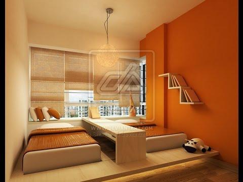 design a room- design a room online free