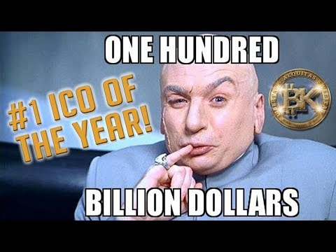 🤔💰Should I Invest In Bitcoin ICOs? |Bitcoin Price 2380 JULY 11| Initial Coin Offering Token Sale