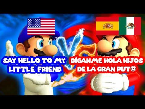 Memes De Smg4 De Ingles A Espanol 2