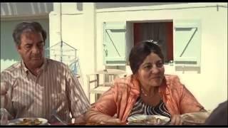 Trailer Quiero ser italiano | Español | Castellano