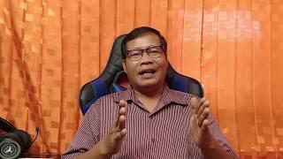 Waspada Nyeri Dada - dr. Kana Kurniati Elka, Sp.JP.
