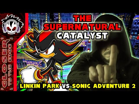 the-supernatural-catalyst-(final-chase)---linkin-park-vs-sonic-adventure-2