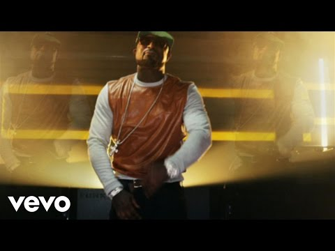 Young Buck - Bring My Bottles ft. 50 Cent, Tony Yayo