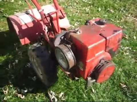 Troy bilt No Start No Spark Kohler Engine Spark & Carburetor Repair