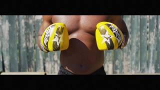 Nevada - The Mack ft. Fetty Wap, Mark Morrison (Directors Cut)