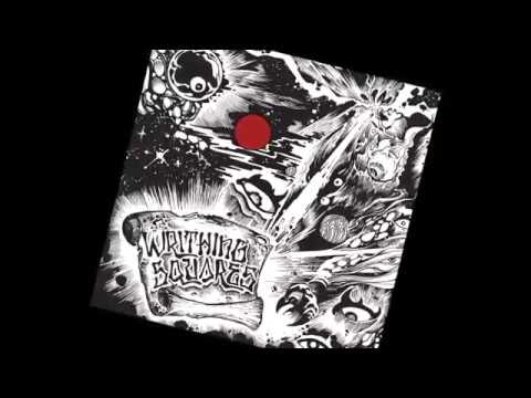WRITHING SQUARES - Bloodborne Hate and Black Book Mass [2019] Mp3