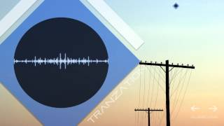 Bjorn Akesson & Jwaydan - Xantic (Aly & Fila vs Bjorn Akesson Remix)