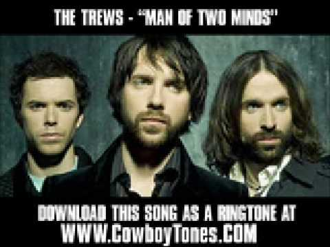 man of two minds Man of two minds by the trews tab one accurate version no abusive ads recommended by the wall street journal man of two minds by the trews tab one accurate version no abusive ads recommended by the wall street journal sign in favorites guitar, bass and drum tabs with rhythm about help.