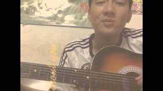 Mất Anh Em Có Buồn  - Guitar