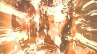 Aquarius, feat.Marc Fruttero: When The Snow Falls Down (Unreleased solo version)