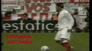 Download Video 10 - ESTEBAN VIZCARRA - Playmaker- MP3 3GP MP4