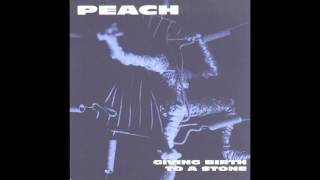 Watch Peach Spasm video