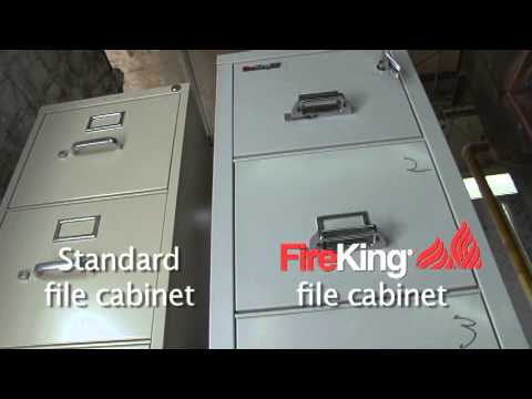 fireking cabinet t store index online file security high lock cylinder g mul utility