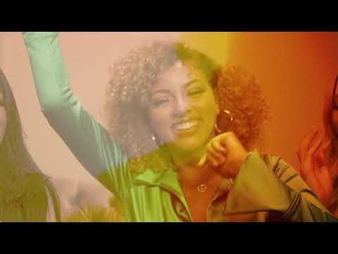Смотреть клип Omi & Studio Killers - Party Like It'S Your Birthday