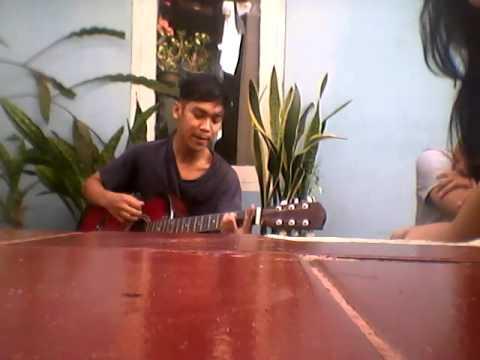 Dodi Yusup Saputra - Sorry I Quit