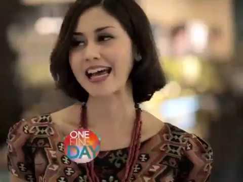 One Fine Day - Metro TV