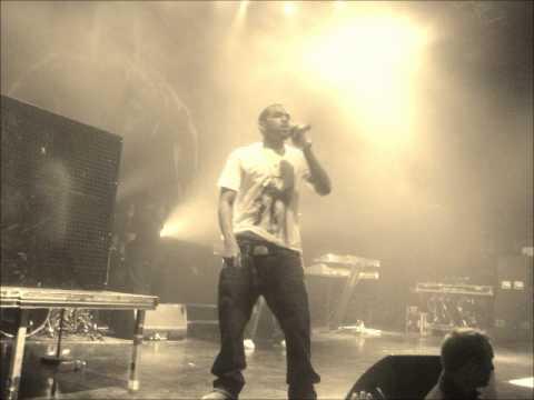 Lloyd Banks   Unexplainable ft Styles P
