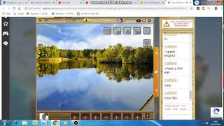 Let's Fish!: Multiplayer Fishing Game Online - game T-Series