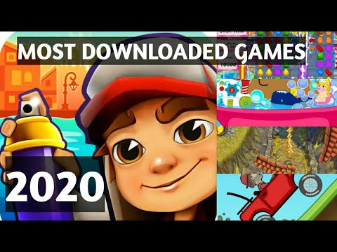 5-most-downloaded-mobile-games-|