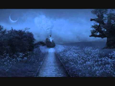 CBS Radio Mystery Theater ~ Orient Express 604