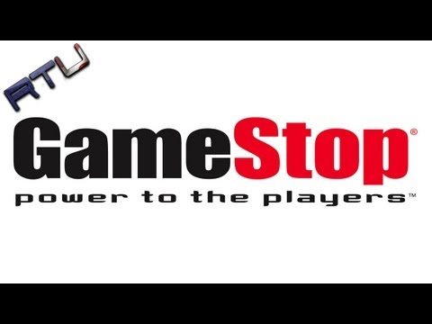 Gamestop Wants To Sell Used Downloadable Games