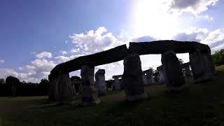 Stonehenge (V2)