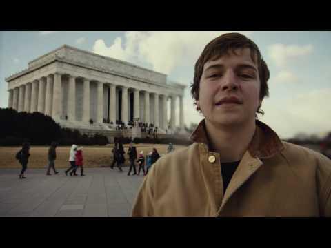 The People's Oath – ACLU [30-sec.]