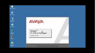 Defaulting Security Settings on Avaya IP Office and B5800 Branch Gateway using DTE Serial Connection