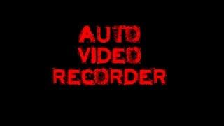 Трейлер AVR #2
