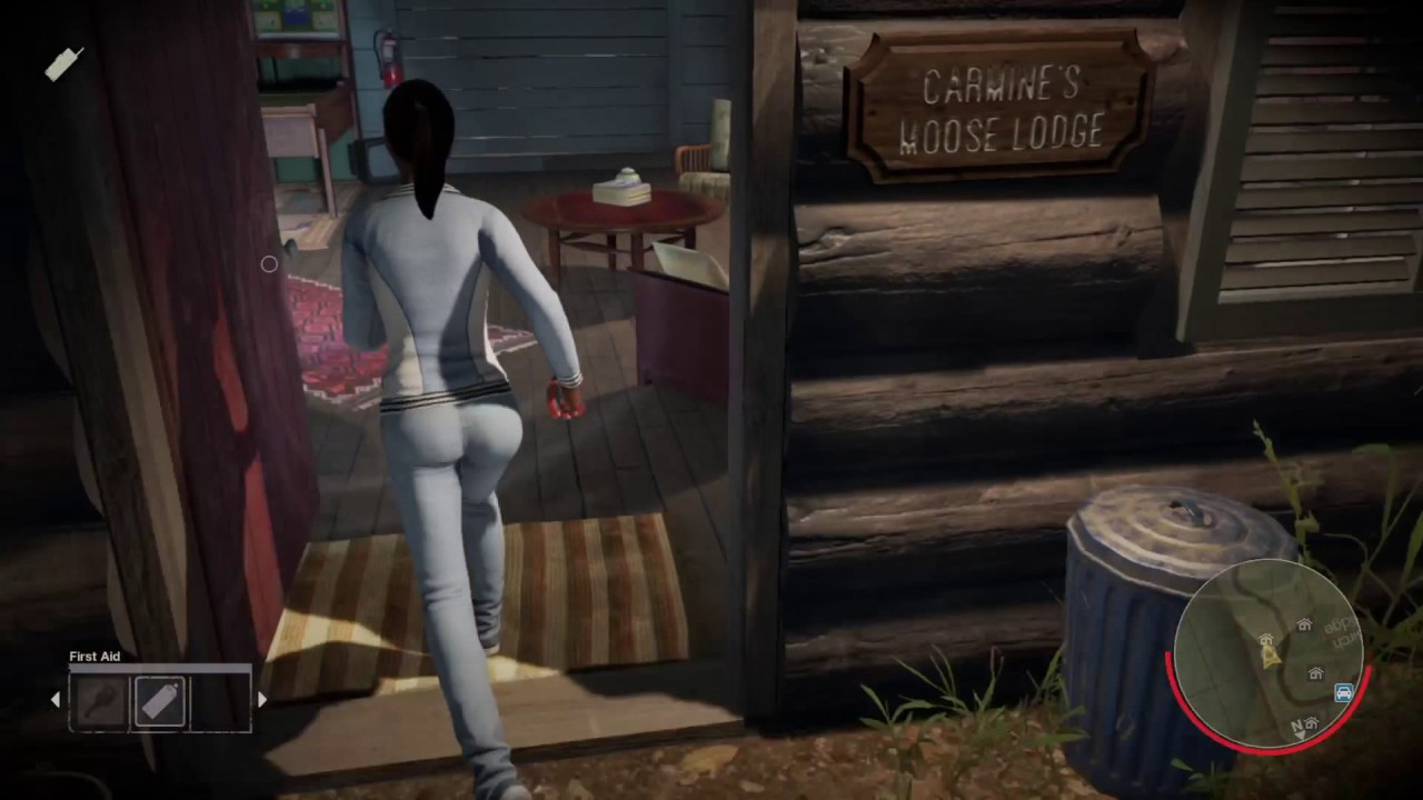 maxresdefault friday the 13th (the game) phone box fuse locations camp crystal  at couponss.co