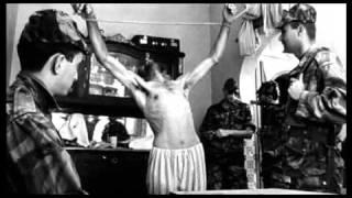 Battaglia di Algeri, La (1966) (Trailer)