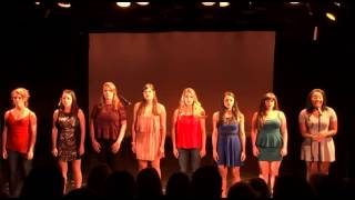 "Gambar cover ""Shine"" by Liz Kantor (Beyond Words - NYMF SLP 2015)"