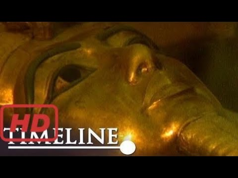 Return To The Valley Of The Kings (Ancient Egypt Documentary) | Timeline