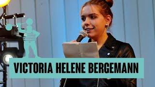 Victoria Helen Bergemann – Grauburgunder