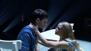 My Top 20 Duets of SYTYCD S16 #10-1
